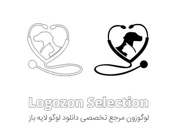 لوگوی سلامت