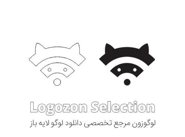لوگوی wifi