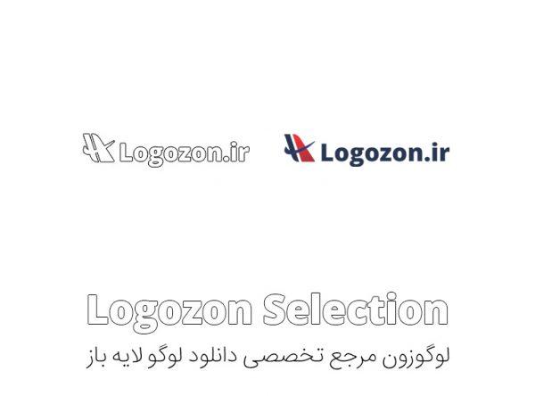 لوگو شرکت هواپیمایی