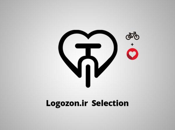 لوگو سلامت طرح دوچرخه