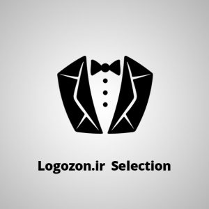 Envelope-suit-logo-1