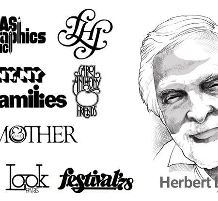 معرفی بهترین طراحان لوگو جهان