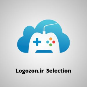 لوگو بازی های رایانه ای