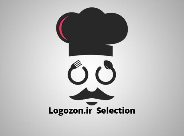 لوگو سرآشپز